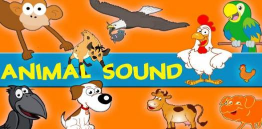 How Much Do You Know About These Animal Sounds?