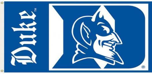Duke Blue Devils Trivia Quiz
