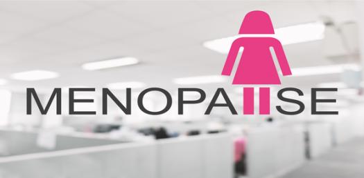 Menopause Trivia Quiz