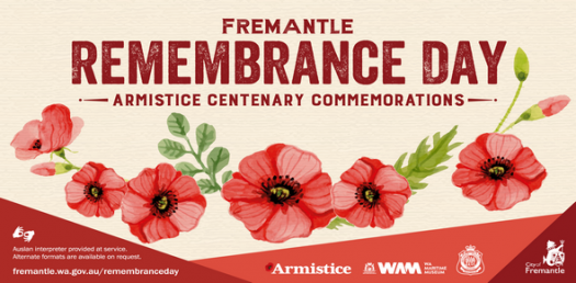 Do You Know Facts About Remembrance Day? - ProProfs Quiz