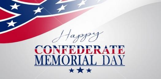 Trivia Quiz on Confederate Memorial Day