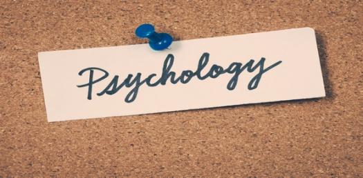 What Is Psychological Literacy? Trivia Quiz