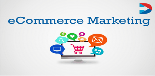 Ecommerce Marketing Trivia Quiz