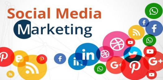 Strategy of Social Media Marketing Quiz