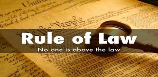 How Much Do You Know About Rule Of Law?