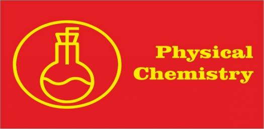 Physical Chemistry Quizzes Online, Trivia, Questions