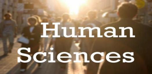 A Trivia Quiz about Human Science