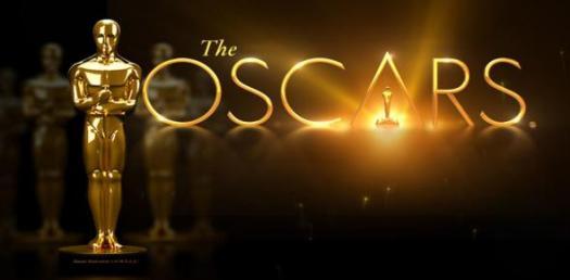 Oscars 2019 Winners Quiz!