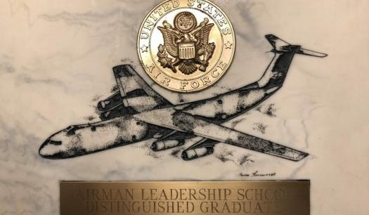 What Do You Know About Airman Leadership School?