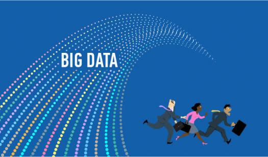 Basic Questions From Big Data!