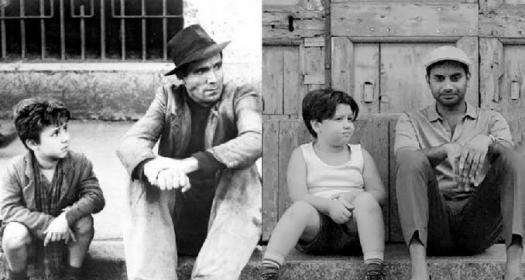 How Much Do You Actually Know About Bicycle Thieves?