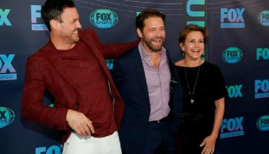 Do You Know Everything About Beverly Hills 90210?