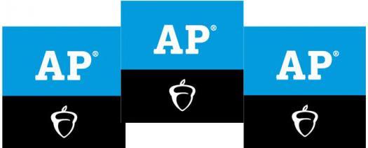 The Ultimate AP Calculus Quiz!