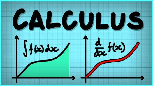 Calculus Quizzes Online, Trivia, Questions & Answers - ProProfs Quizzes