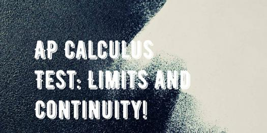 Calculus Quizzes Online, Trivia, Questions & Answers