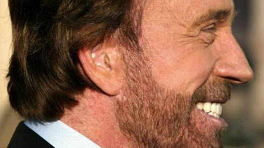 Chuck Norris Personal Life! Trivia Facts! Quiz