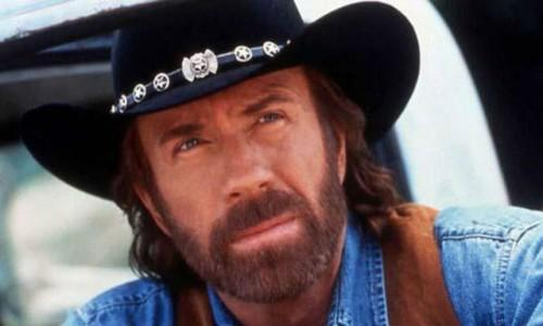 What Do You Know About Chuck Norris? Trivia Quiz