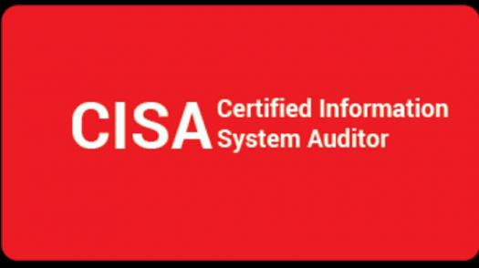 A Review Test On CISA Auditing! Trivia Quiz!