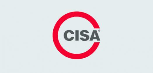 CISA Auditing Trivia Questions! Quiz
