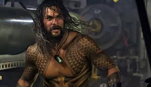 The Hardest Aquaman Trivia For True Fans!