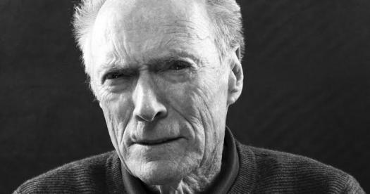 What Do You Know About Clint Eastwood? Trivia Quiz