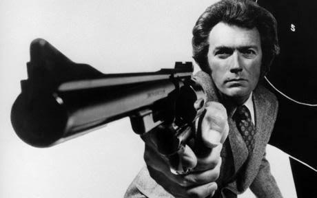 How Much Do You Know About Clint Eastwood? Trivia Quiz