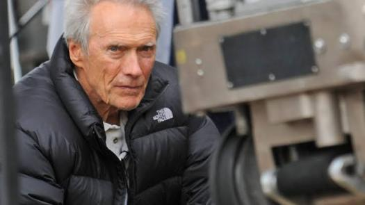 Clint Eastwood Films