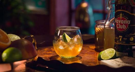 What Do You Know About Cocktail? Trivia Quiz