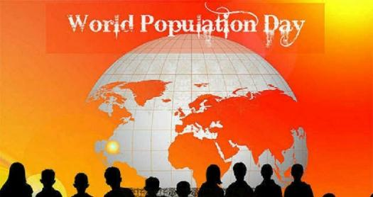 Do You Know About World Population Day? Trivia Quiz