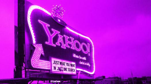 Yahoo Quizzes Online, Trivia, Questions & Answers - ProProfs