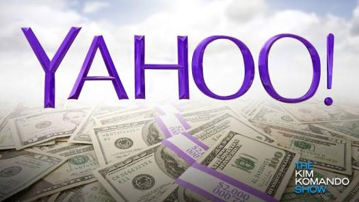Products And Services Of Yahoo! Trivia Quiz