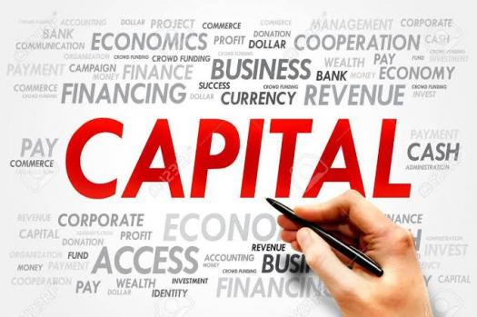 Capital Cities Of Every Country! Trivia Quiz