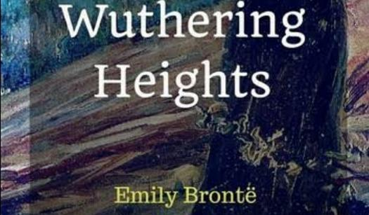 Wuthering Heights Novel! Ultimate Trivia Questions Quiz
