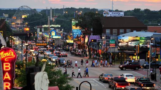 History Of Wisconsin: Trivia Quiz
