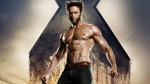 The Ultimate Trivia On Wolverine
