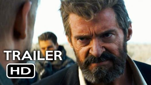 Intresting Facts About The Movie Wolverine!