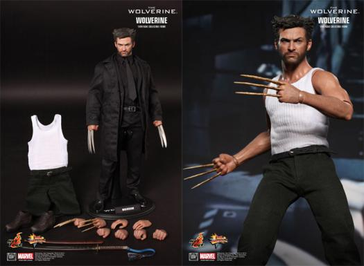 For Wolverine Fan Lover Quiz