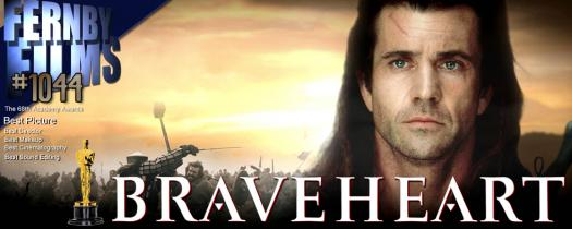 A Quiz On Famous Braveheart Characters