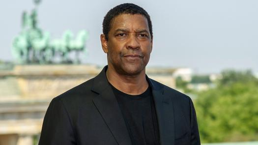 Do You Know Everything About The Denzel Washington?