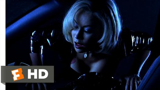 Bride Of Chucky Movie: Trivia Quiz