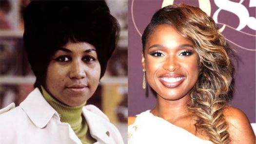 The Hall Of Fame Aretha Franklin Quiz!