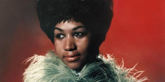 The Ultimate Aretha Franklin Fandom Trivia!