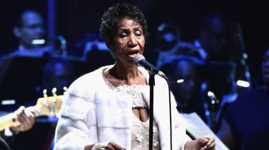 Only True Fans Should Take This Aretha Franklin Quiz!