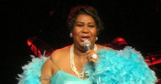 How Well Do You Know Aretha Franklin?