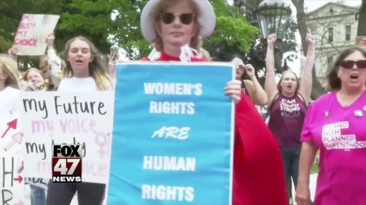 Women Right Movement Trivia Quiz