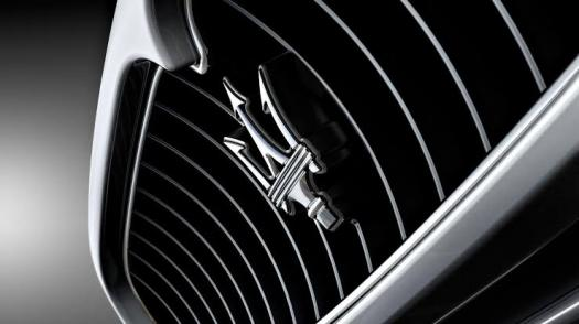 Test Your Knowledge About Maserati Racing History!