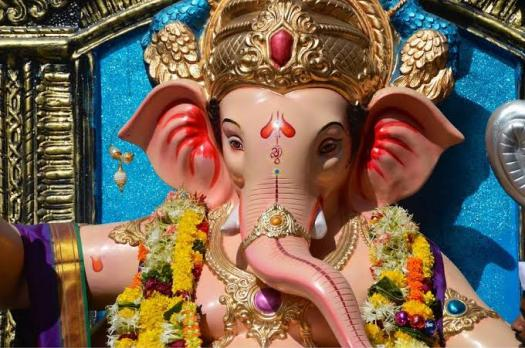 Are You Ready To Celebrate Ganesh Chaturthi? Quiz