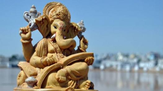 Quiz: How Well Do You Know About Ganesh Chaturthi?