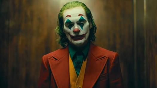 Joker Movie: Take This Amazing Trivia Quiz