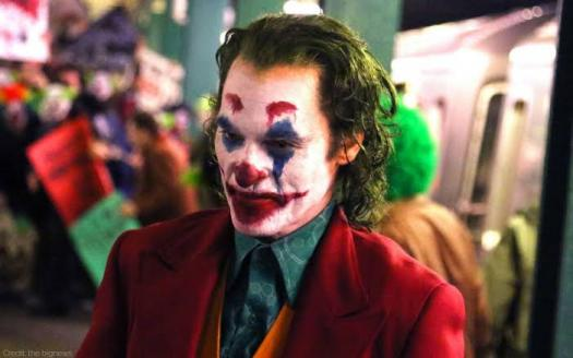 Joker (2019): Are You Ready To Take This Quiz?